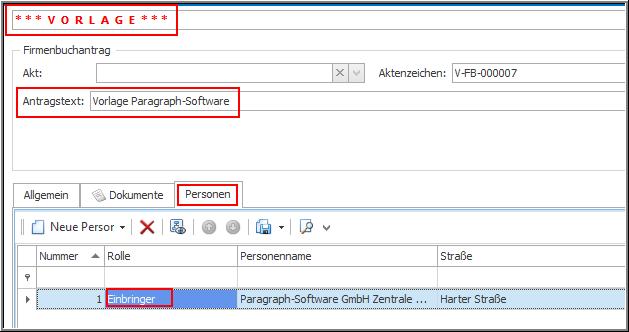 Beste Software Handbuch Vorlage Fotos - Dokumentationsvorlage ...